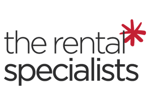 The Rental Specialists
