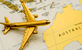 Expat Buyers Pumping Up Markets