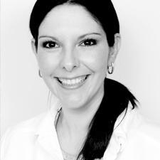 Amanda Munn