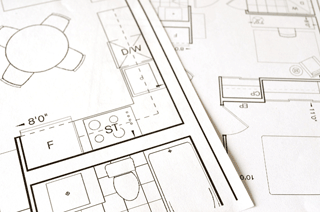 Buyers Eye Off-the-plan Projects