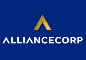 AllianceCorp
