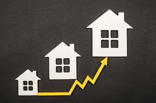 NAB Tips 20% Price Rises