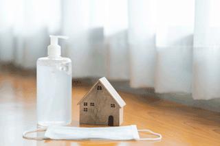 Pandemic Blamed For Price Rises