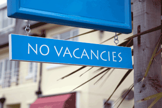 National Vacancy Hits 10yr Low