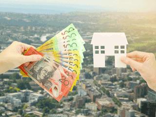 Lenders Offer Cashback Incentives