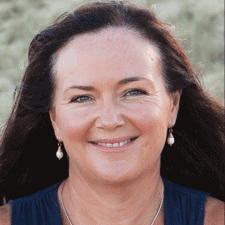 Kristie Canavan