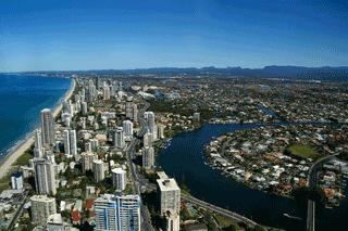 Regional Unit Markets Outperform Capitals