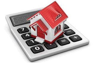 Housing Inquiry Targets Stamp Duty