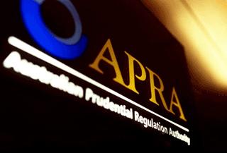 APRA Lifts Interest Buffer